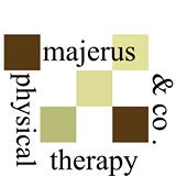 Majerus & Co PT
